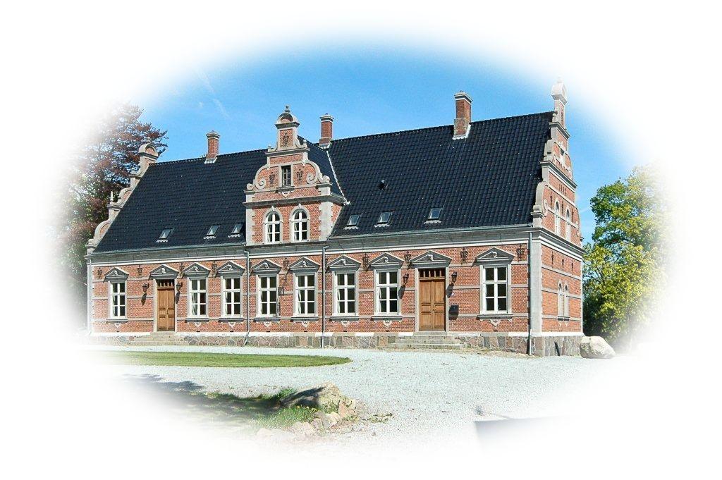 Velkommen til Nielstrup's hjemmeside