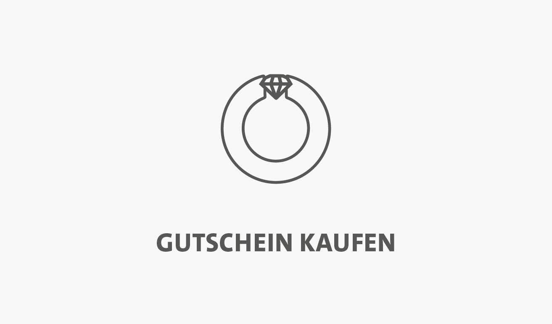 GUTSCHEIN KAUFEN