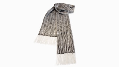Niessing Mirage scarf