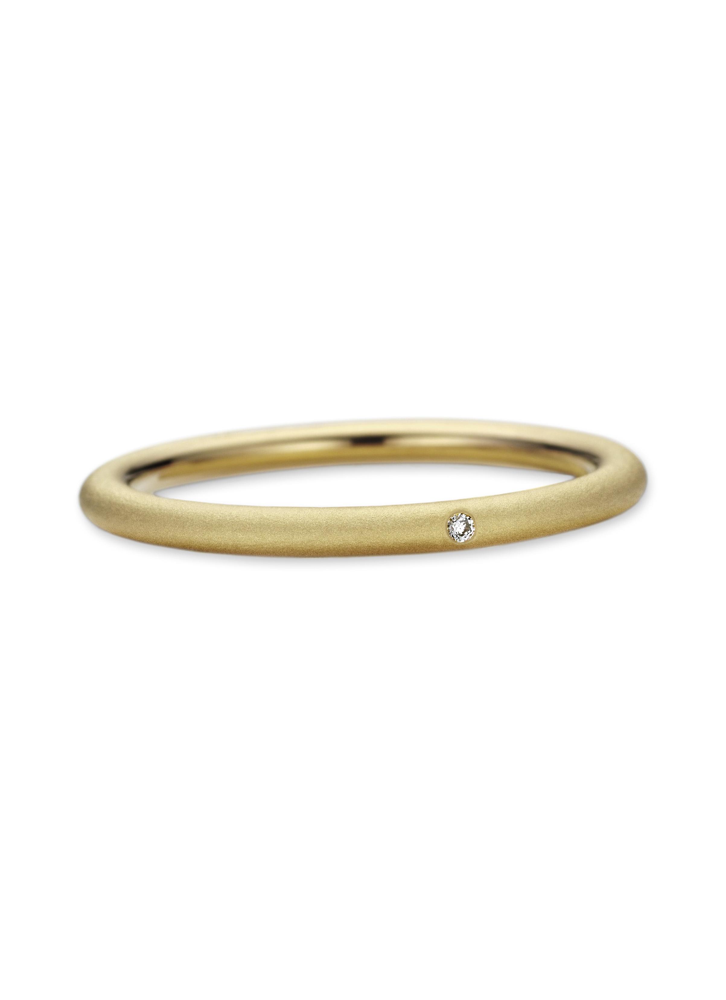 Ring Solaris Farbring