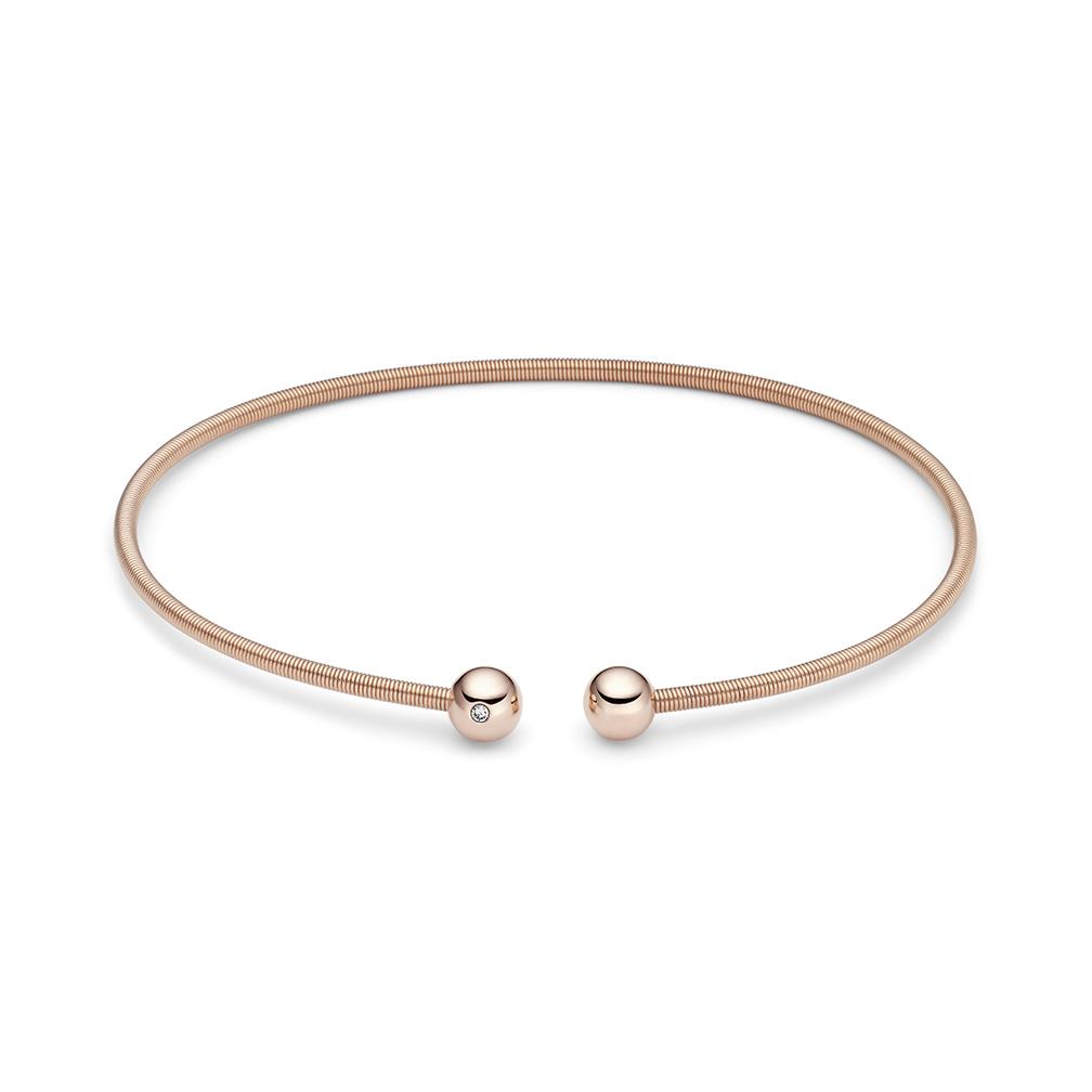 Colette C armband