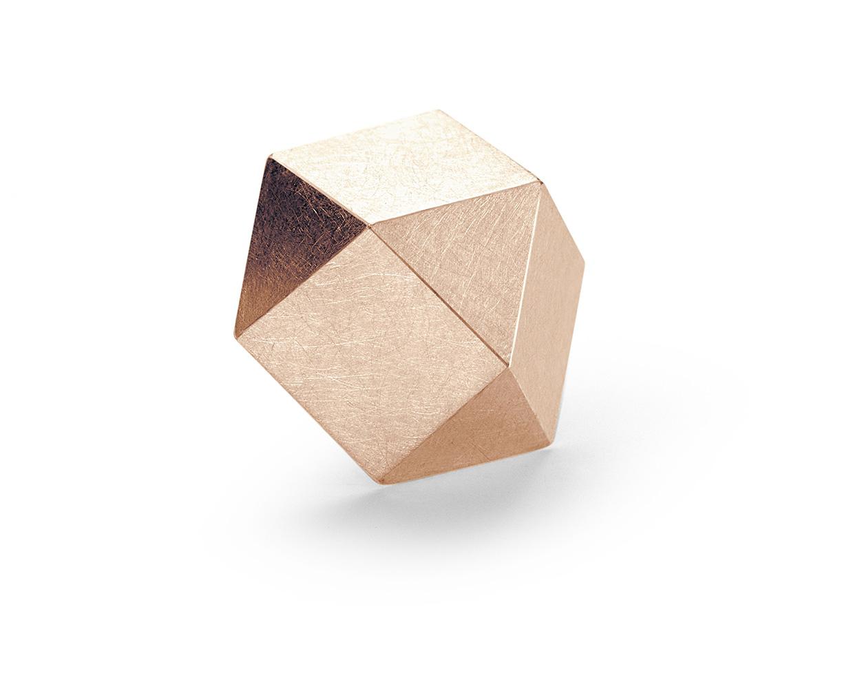 Bouton Kristallit