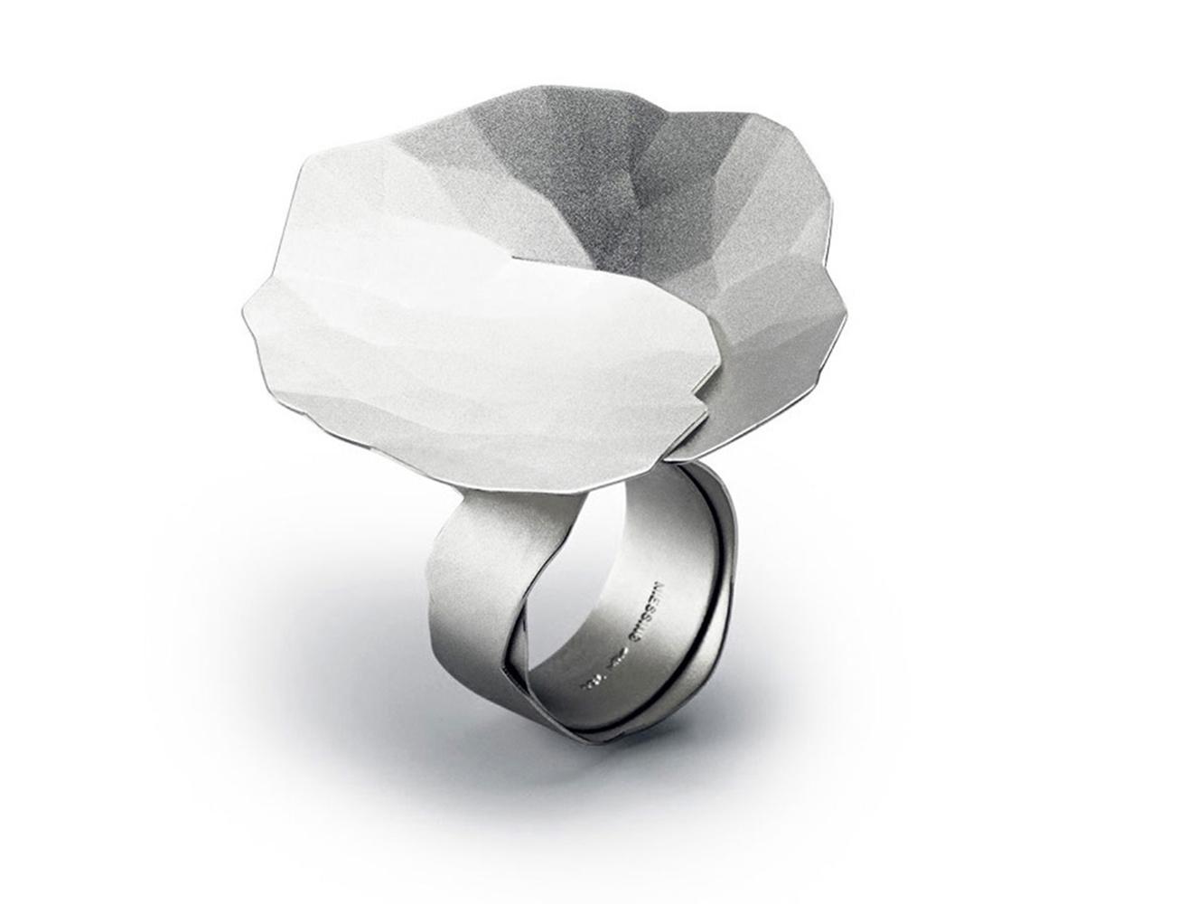 Ring Topia