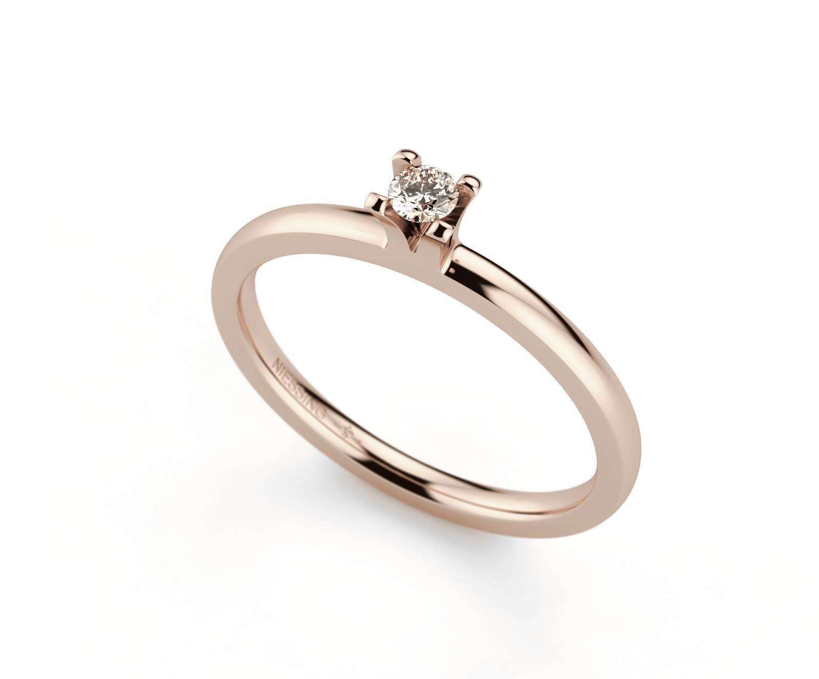 Amatis ring
