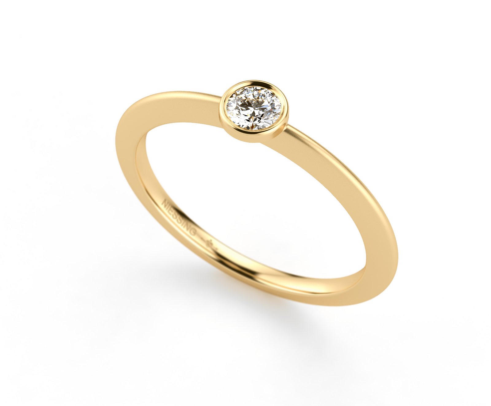 Ring Stella