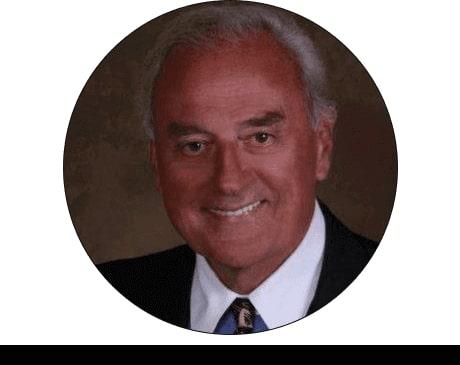Dr. George Brennan - Cosmetic Surgeon Newport Beach