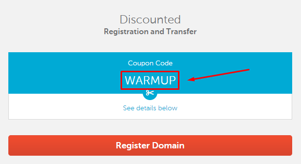 namecheap coupon code