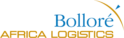 Africa Logistics