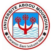 Université Abdou Moumouni