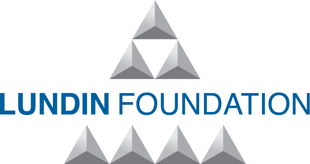 Lundin Foundation