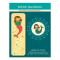 Mermaid Tales Book Buddies
