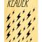 Speed Reader • Bookmark