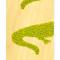 Alligator • Bookmark