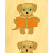 Reading Retriever • Bookmark