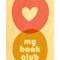 Book Club • Bookmark