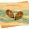 otter love