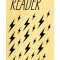 Speed Reader • Bookmark