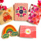 10 Cards for $15 – Everyday Sample Pack