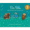 Sea Critter Flair Pin Pals Gift Set