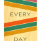 Read Every Day • Bookmark