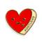 Portland Heart