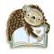 Story Sloth Book Buddies