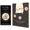 Crazy Kitty Holiday Cards & Enamel Pin Set