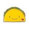 Foodie Flair Pin Pals Gift Set