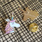 Magical Flair Pin Pals Gift Set