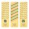 Book Lover Bookmark Set