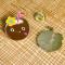 Coconut Birthday