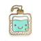 Happy Sanitizer Gift Set