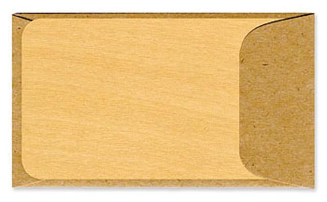 Flat Birch Gift Card