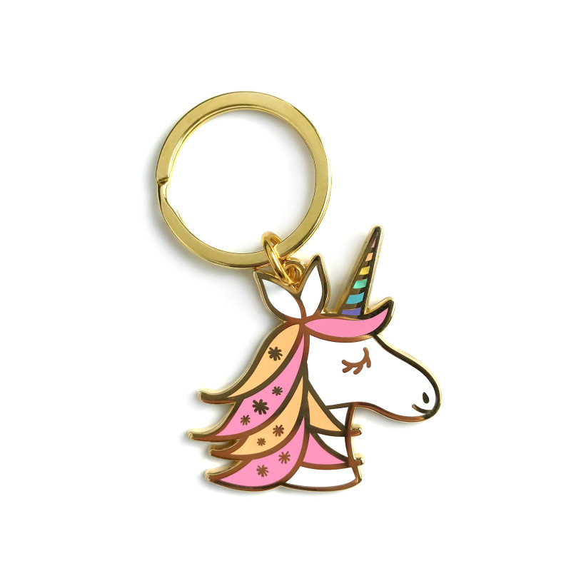 Unicorn On the Go