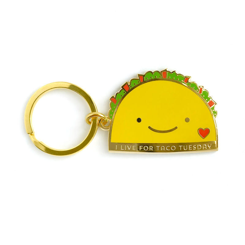 Taco Tuesday Gift Set