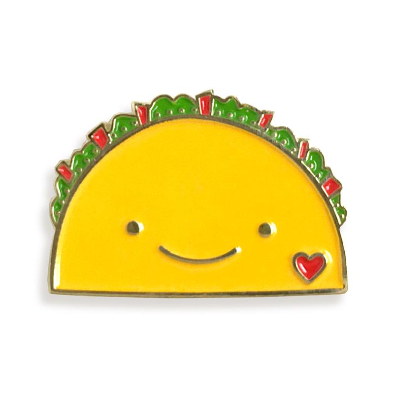 Taco Lover