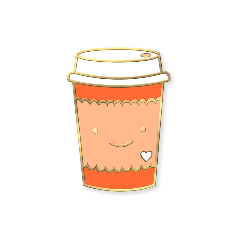 Coffee Lover ‹ Gifts « Night Owl Paper Goods