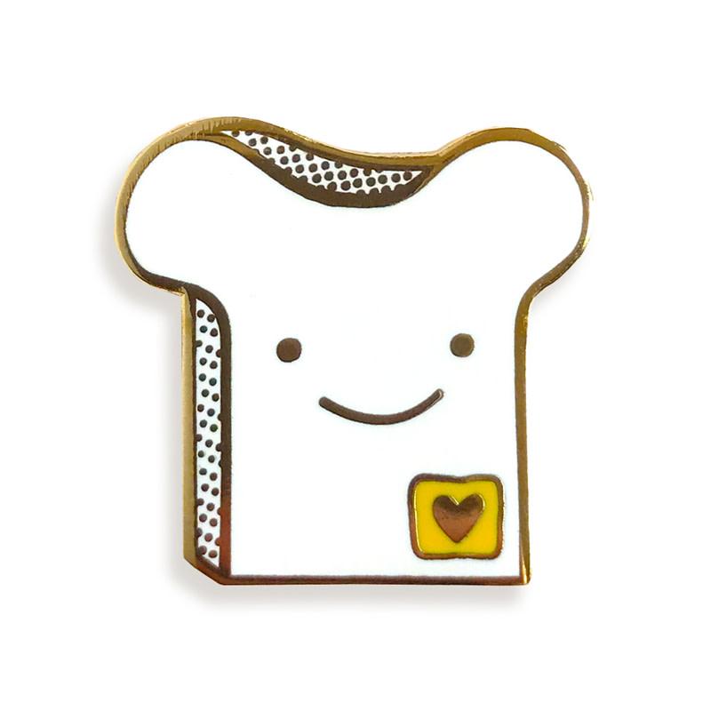 Bread Lover