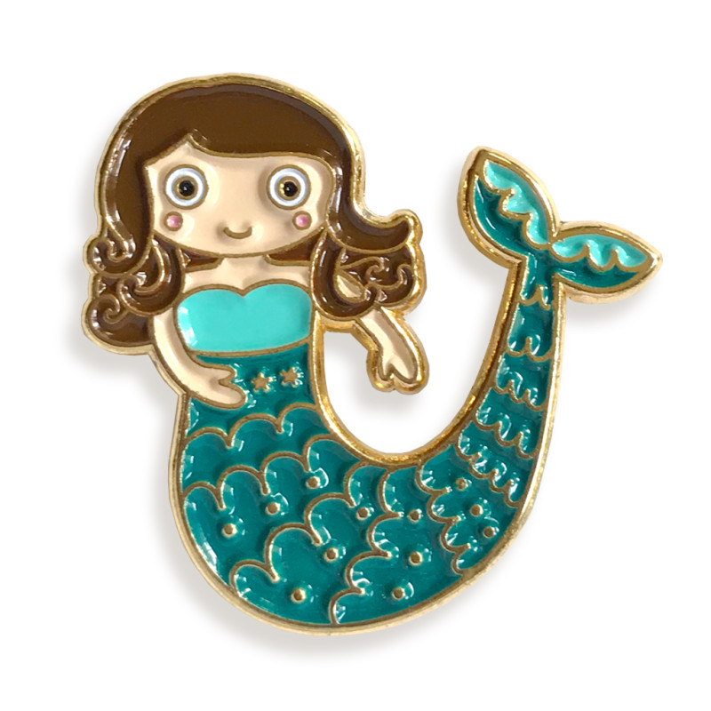 Mermaid Tales Book Buddies