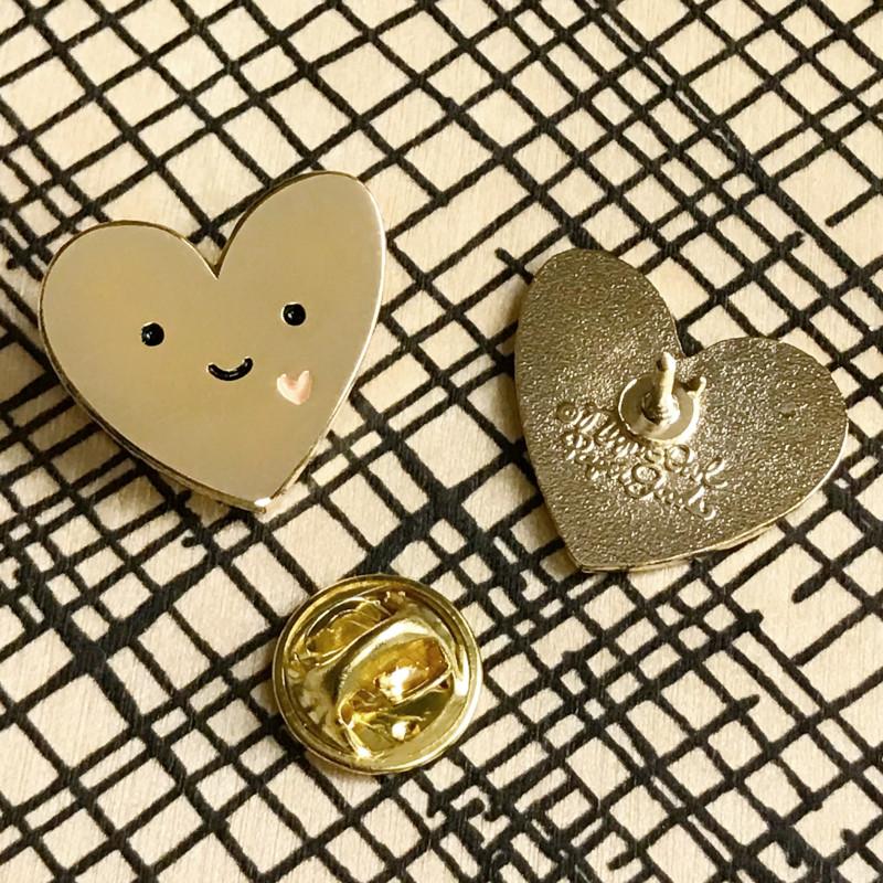 Happy Heart Love