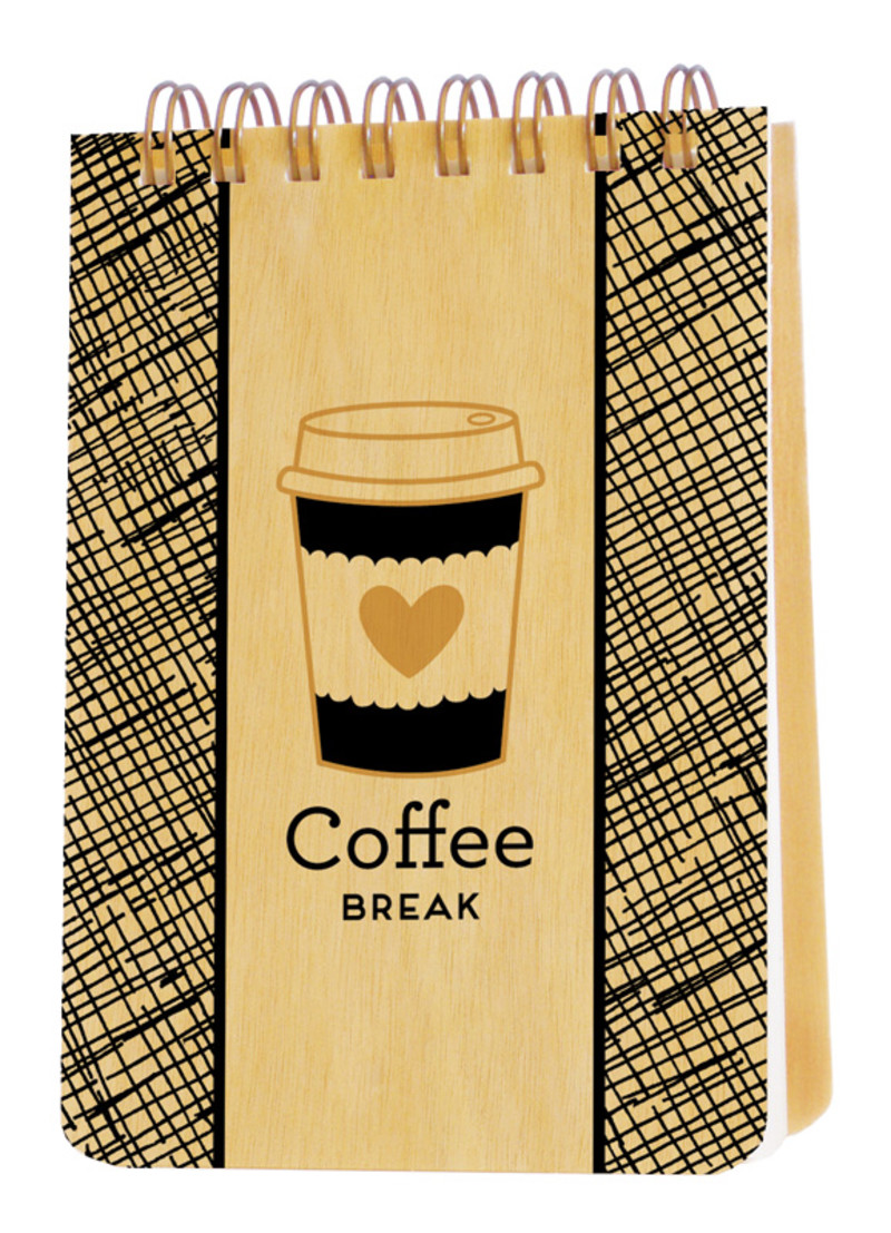 Coffee Power Gift Set