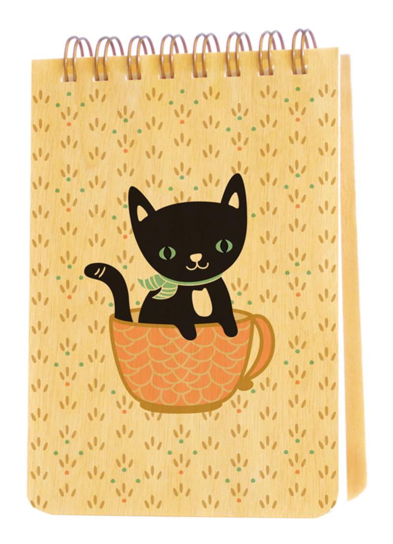 Cuppa Kitty