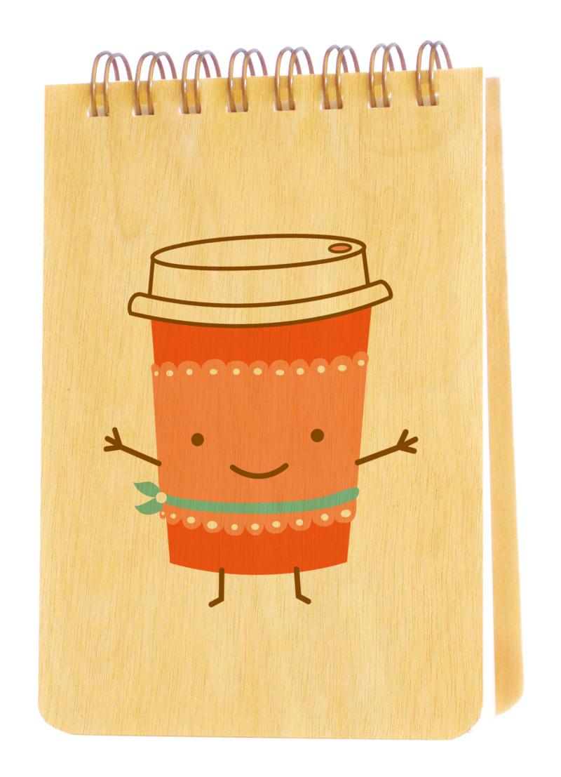 Coffee Hug