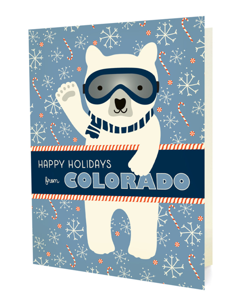 Polar Colorado - Box of 10