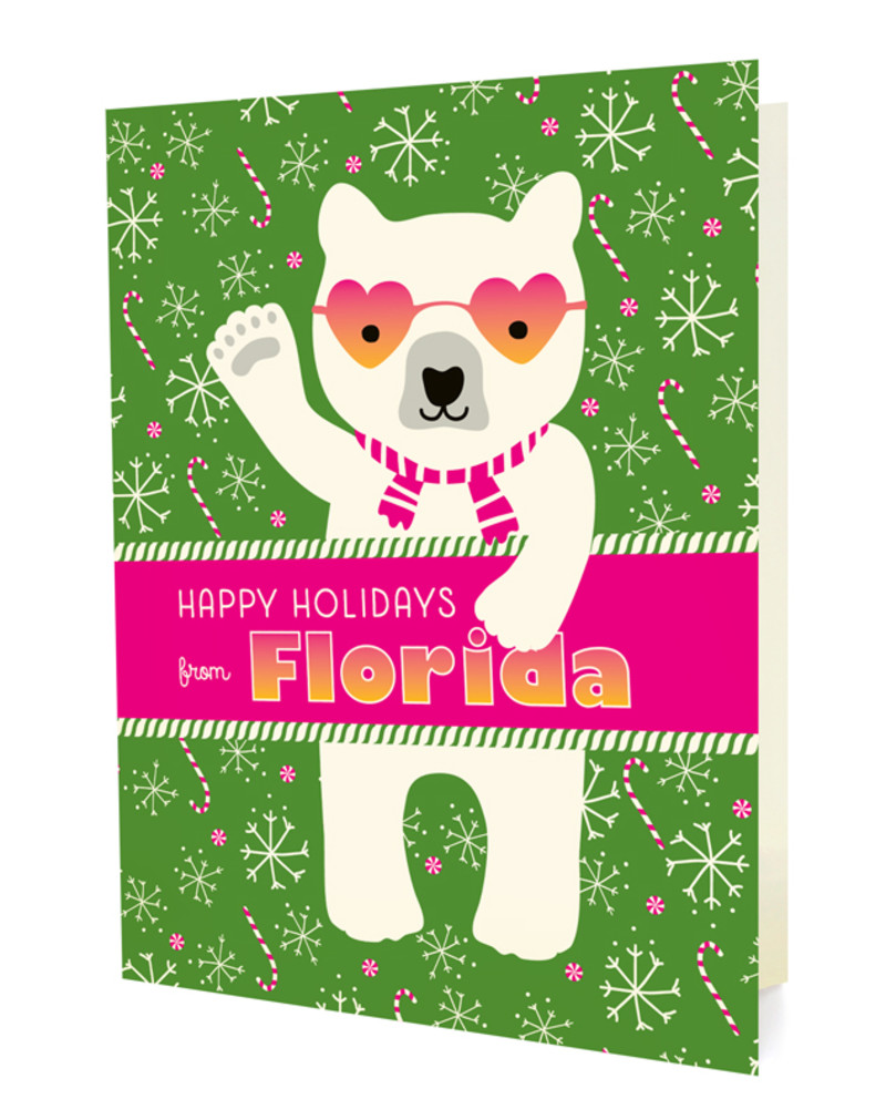 Polar Florida - Box of 10