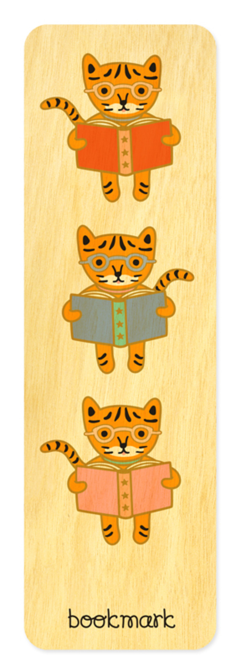 Tiger Tales Gift Set