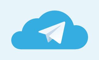 Web-версия Telegram