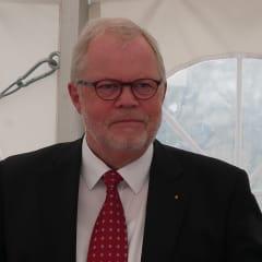 Carsten Skovsgaard