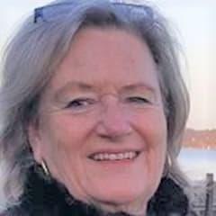 Elsa Holmer