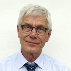 Steen Balle Larsen